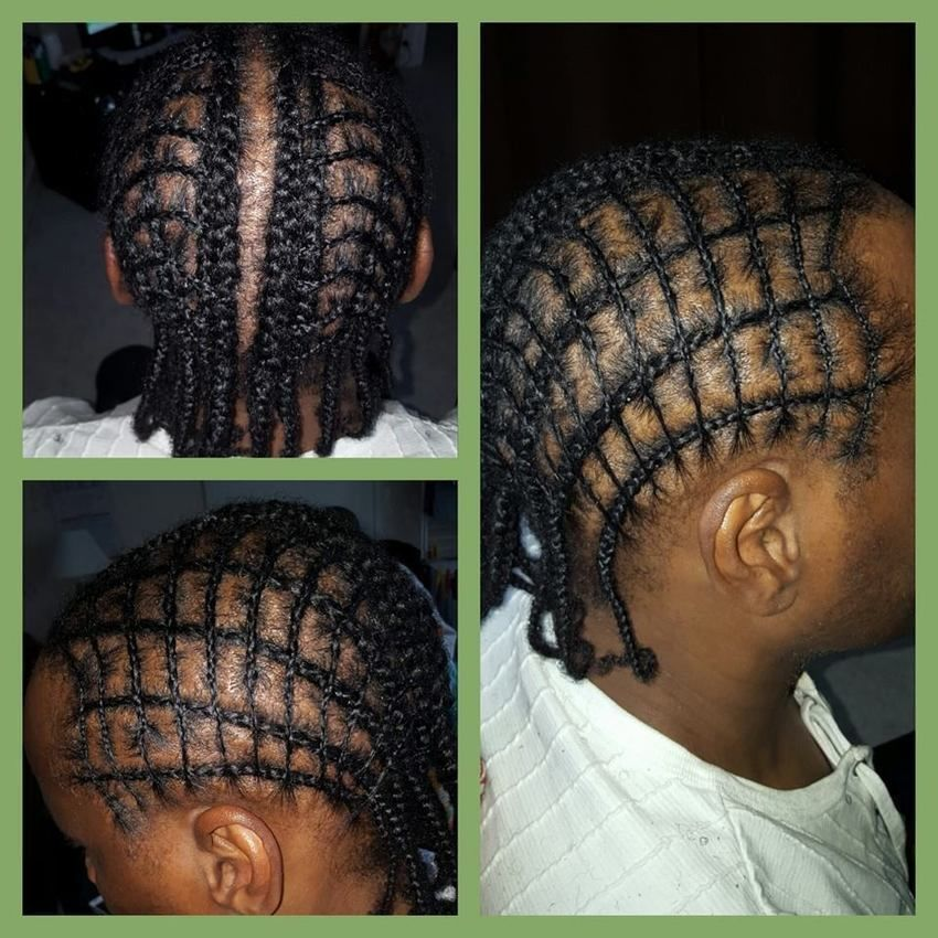 salon de coiffure afro tresse tresses box braids crochet braids vanilles tissages paris 75 77 78 91 92 93 94 95 PPZIDNLE