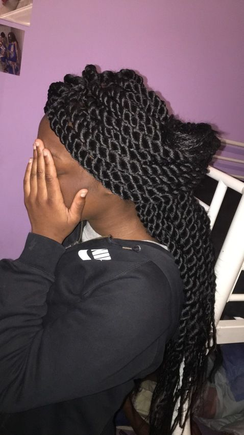 salon de coiffure afro tresse tresses box braids crochet braids vanilles tissages paris 75 77 78 91 92 93 94 95 OYDEAYBP