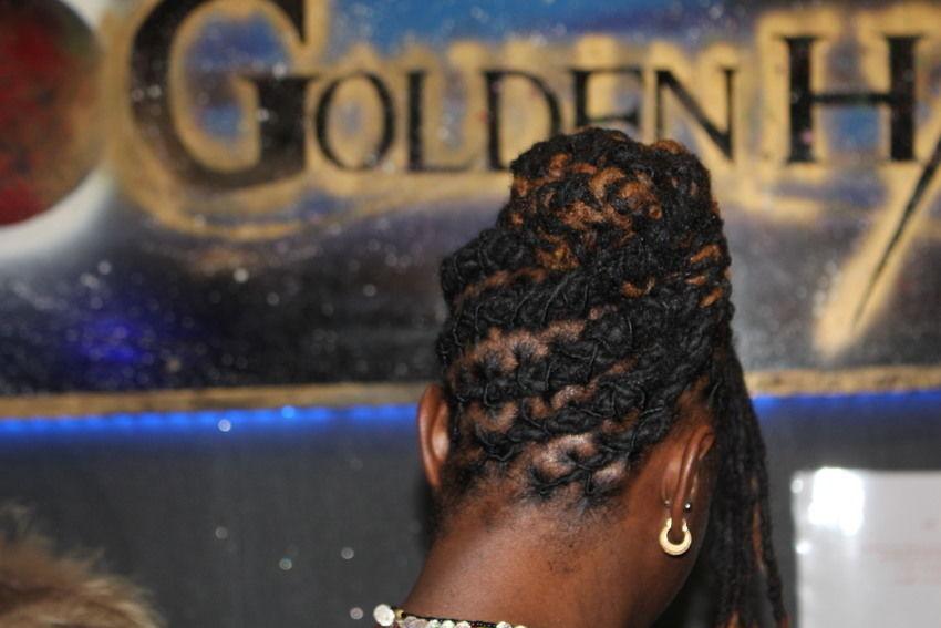 Salon de coiffure afro antillais ivry sur seine votre for Salon coiffure afro antillais