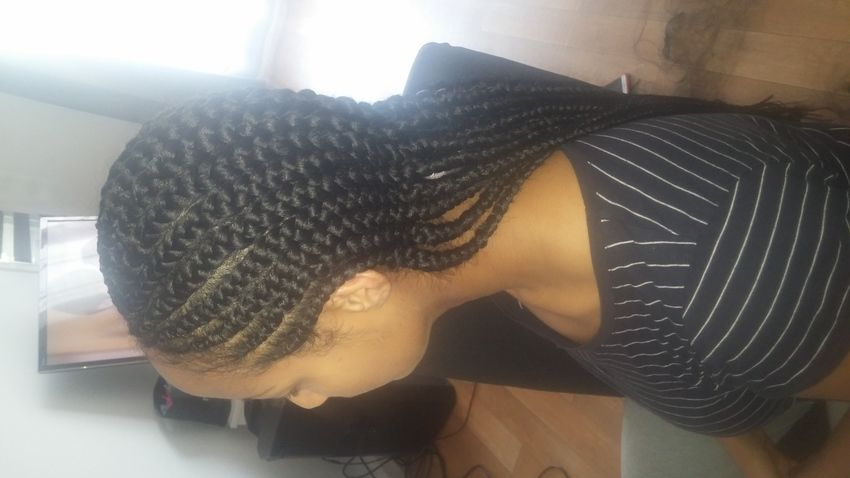 salon de coiffure afro tresse tresses box braids crochet braids vanilles tissages paris 75 77 78 91 92 93 94 95 XYZWTHWR