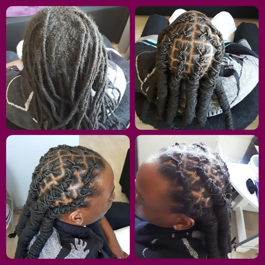 salon de coiffure afro tresse tresses box braids crochet braids vanilles tissages paris 75 77 78 91 92 93 94 95 GEQCAGPN