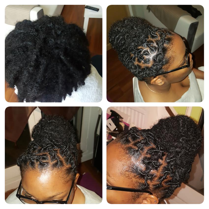 salon de coiffure afro tresse tresses box braids crochet braids vanilles tissages paris 75 77 78 91 92 93 94 95 IASYVFHZ