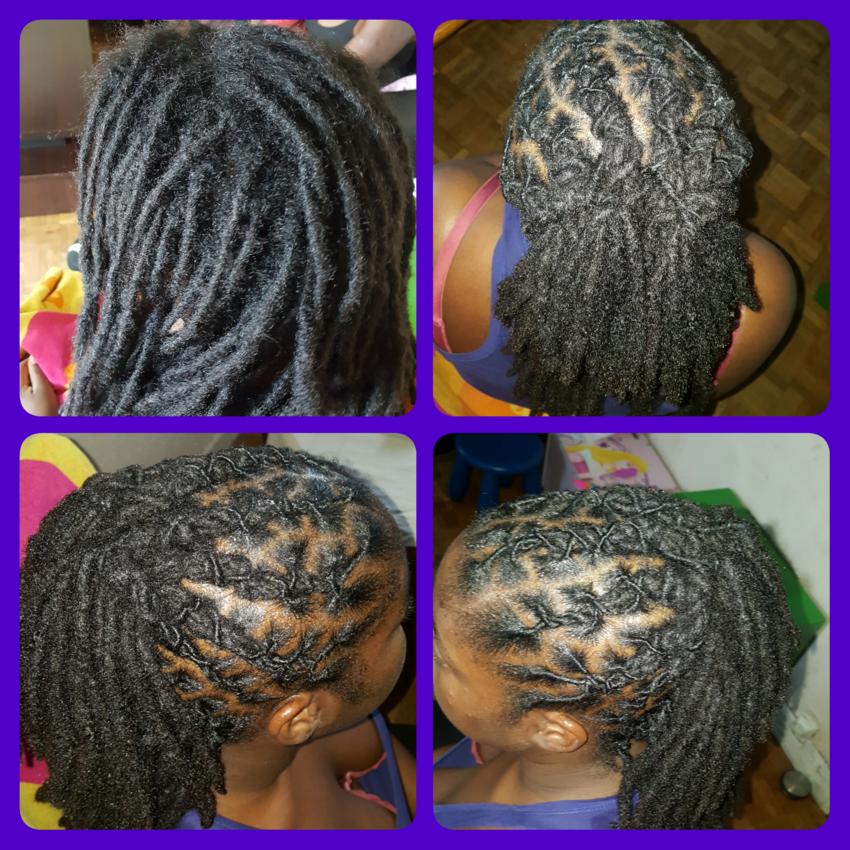 salon de coiffure afro tresse tresses box braids crochet braids vanilles tissages paris 75 77 78 91 92 93 94 95 TJEZUCBU