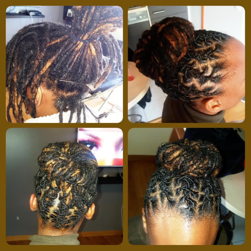 salon de coiffure afro tresse tresses box braids crochet braids vanilles tissages paris 75 77 78 91 92 93 94 95 EJLOEXFY
