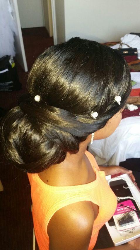 salon de coiffure afro tresse tresses box braids crochet braids vanilles tissages paris 75 77 78 91 92 93 94 95 PGRKCPTN