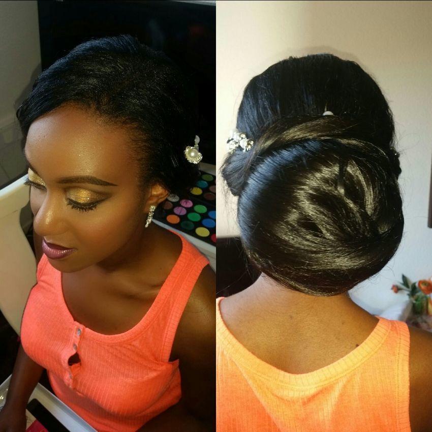salon de coiffure afro tresse tresses box braids crochet braids vanilles tissages paris 75 77 78 91 92 93 94 95 EXOJEUAG