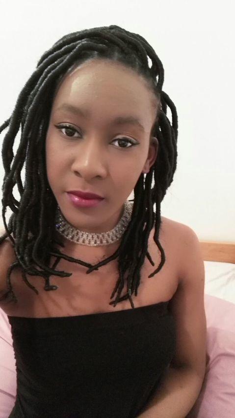 salon de coiffure afro tresse tresses box braids crochet braids vanilles tissages paris 75 77 78 91 92 93 94 95 PSRLKIIK