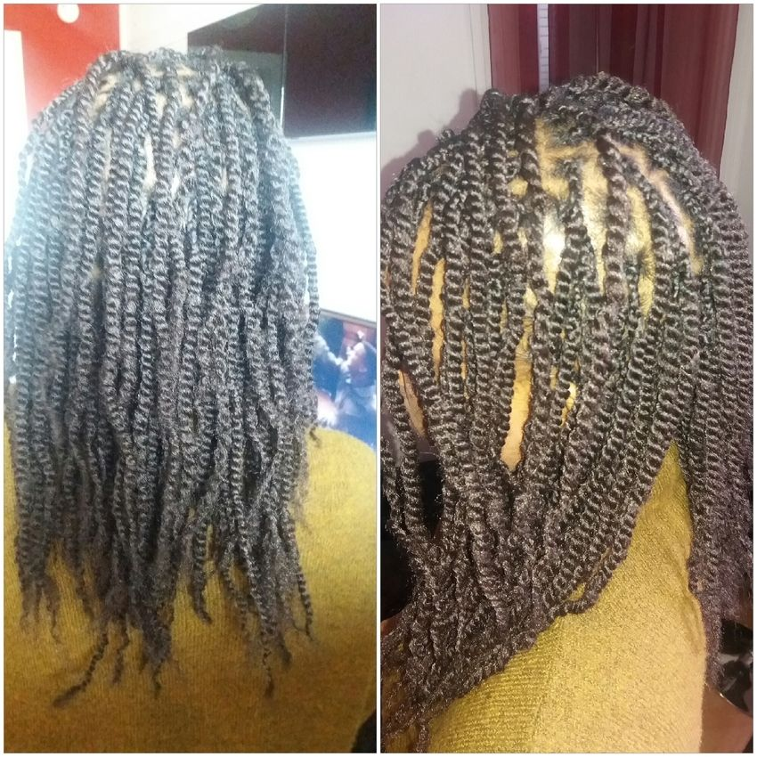 salon de coiffure afro tresse tresses box braids crochet braids vanilles tissages paris 75 77 78 91 92 93 94 95 EIKDJLTS
