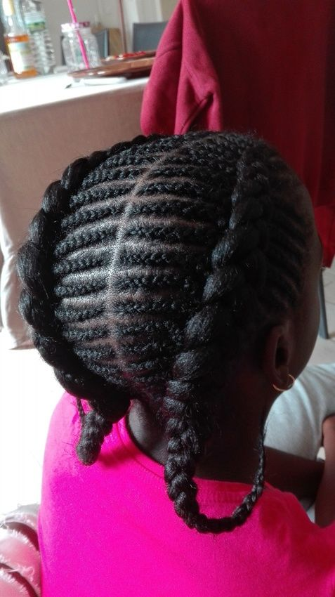 salon de coiffure afro tresse tresses box braids crochet braids vanilles tissages paris 75 77 78 91 92 93 94 95 ZCLTRRYC