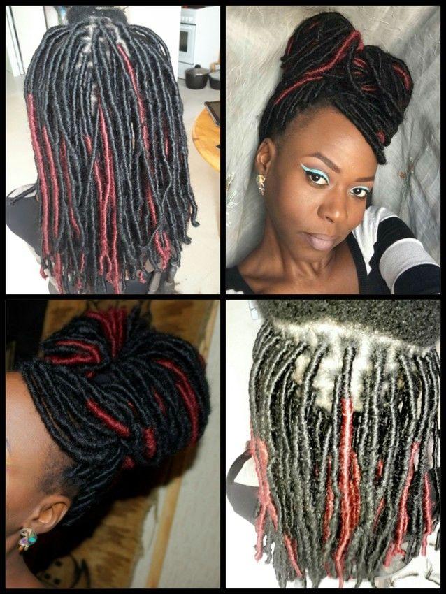 salon de coiffure afro tresse tresses box braids crochet braids vanilles tissages paris 75 77 78 91 92 93 94 95 SLKIYLGW