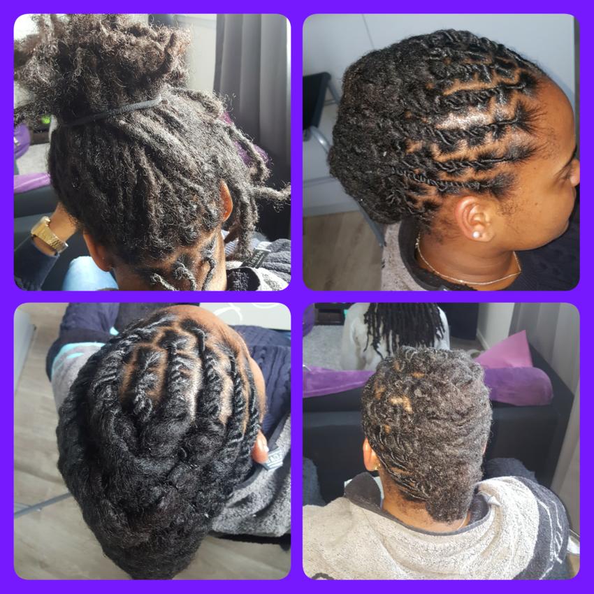 salon de coiffure afro tresse tresses box braids crochet braids vanilles tissages paris 75 77 78 91 92 93 94 95 WHXGJMQG