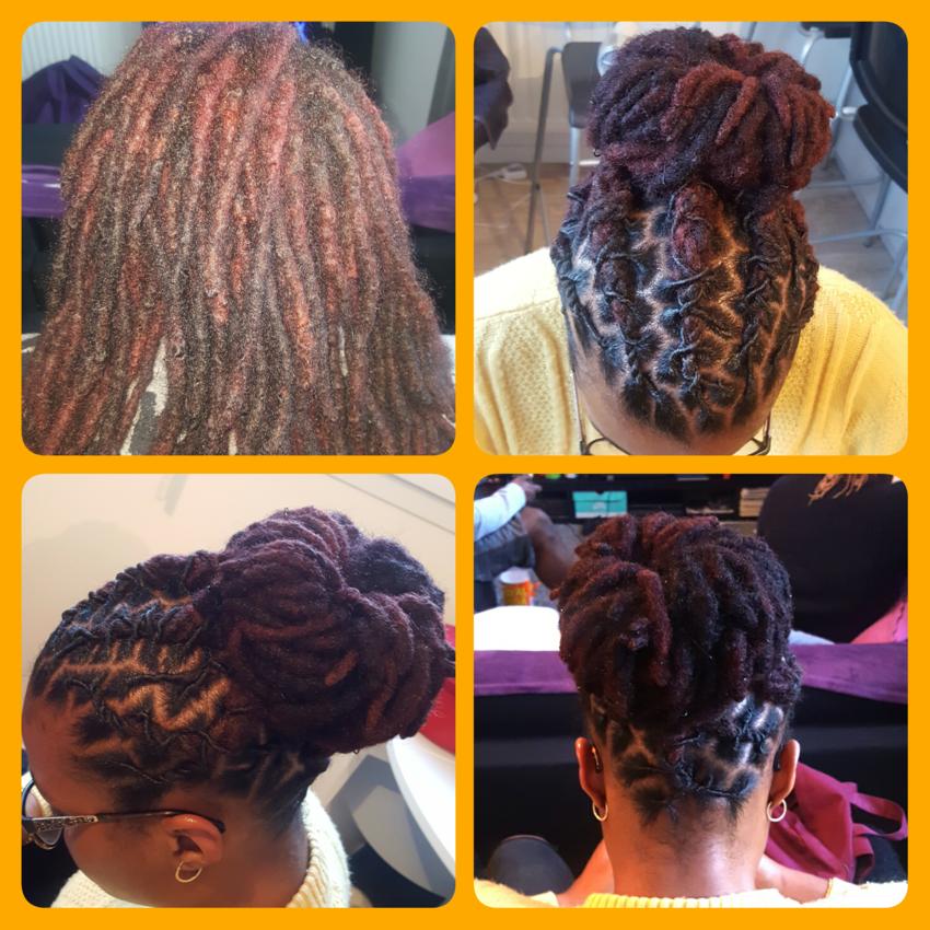salon de coiffure afro tresse tresses box braids crochet braids vanilles tissages paris 75 77 78 91 92 93 94 95 EVJSYPIX