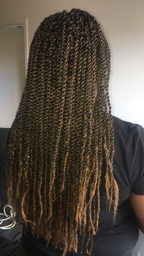 salon de coiffure afro tresse tresses box braids crochet braids vanilles tissages paris 75 77 78 91 92 93 94 95 TDKOHQDG