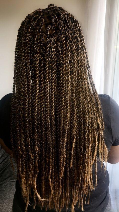 salon de coiffure afro tresse tresses box braids crochet braids vanilles tissages paris 75 77 78 91 92 93 94 95 DWVEITIG