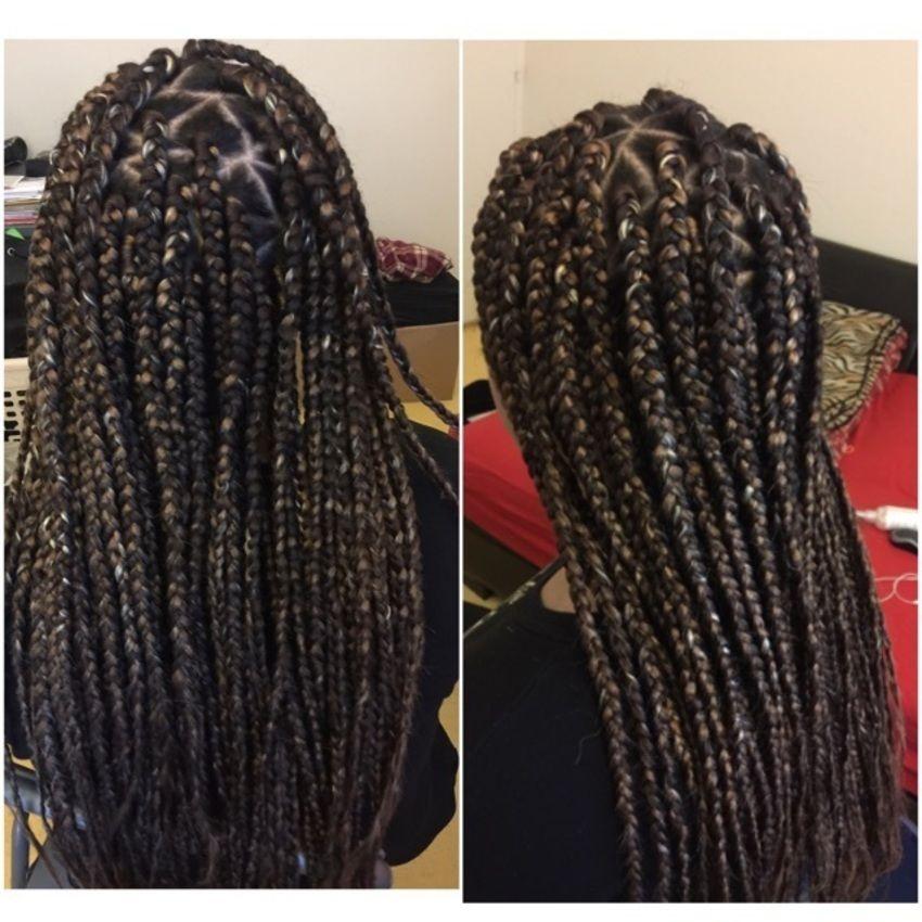 salon de coiffure afro tresse tresses box braids crochet braids vanilles tissages paris 75 77 78 91 92 93 94 95 PWPYKYTK
