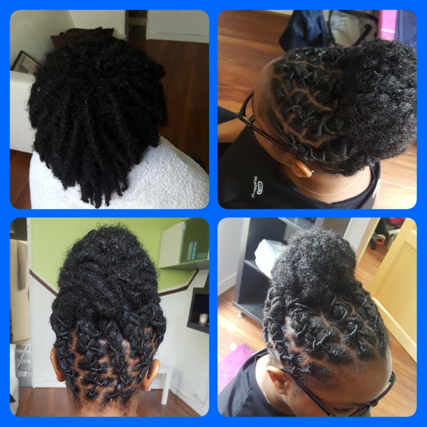 salon de coiffure afro tresse tresses box braids crochet braids vanilles tissages paris 75 77 78 91 92 93 94 95 HMQFACRW