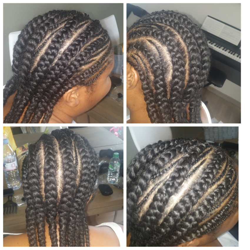 salon de coiffure afro tresse tresses box braids crochet braids vanilles tissages paris 75 77 78 91 92 93 94 95 CYEHQUMV
