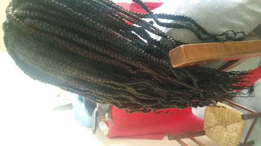 salon de coiffure afro tresse tresses box braids crochet braids vanilles tissages paris 75 77 78 91 92 93 94 95 UDCARGWN