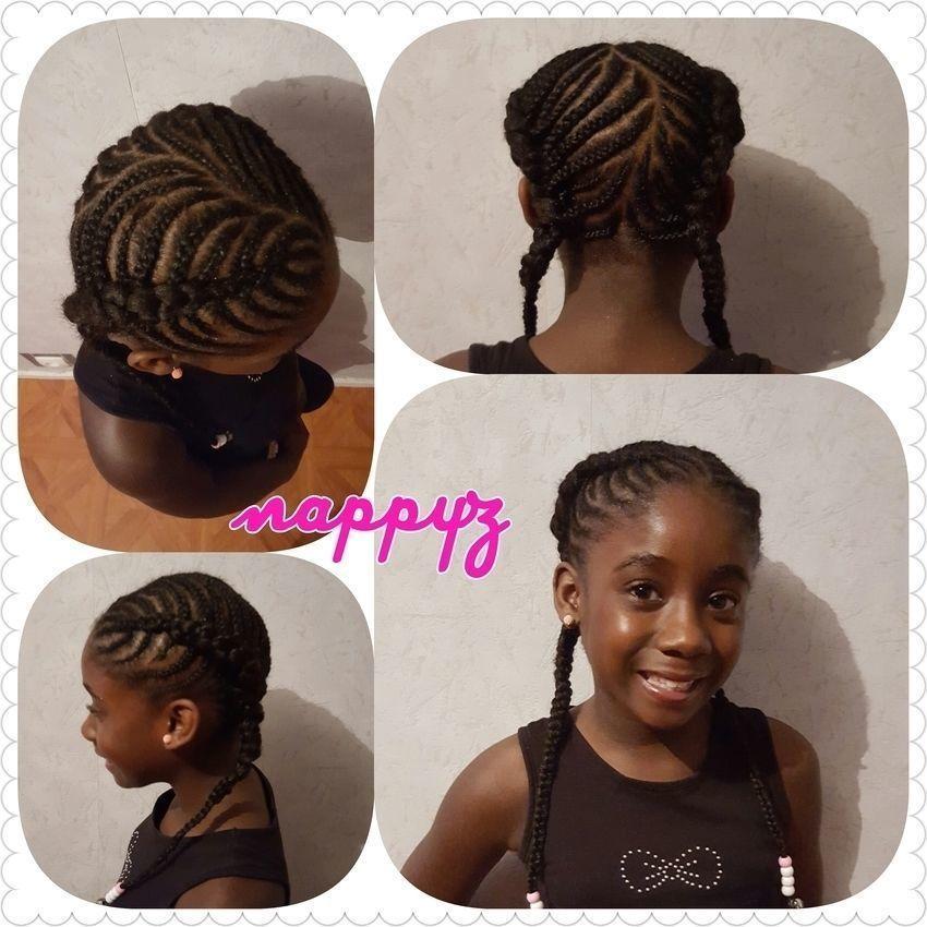 patricia viry ch tillon ma coiffeuse afro r servez un coiffeur afro 7j 7. Black Bedroom Furniture Sets. Home Design Ideas