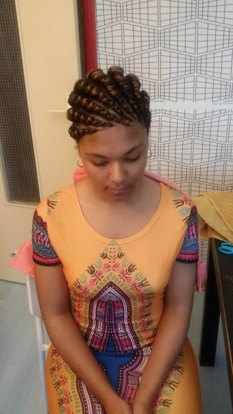 salon de coiffure afro tresse tresses box braids crochet braids vanilles tissages paris 75 77 78 91 92 93 94 95 XTSUQVZN
