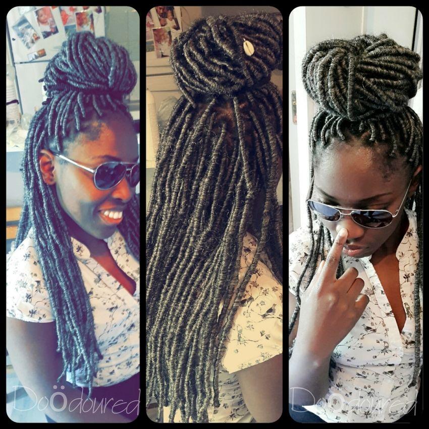 salon de coiffure afro tresse tresses box braids crochet braids vanilles tissages paris 75 77 78 91 92 93 94 95 UWEOKCJI