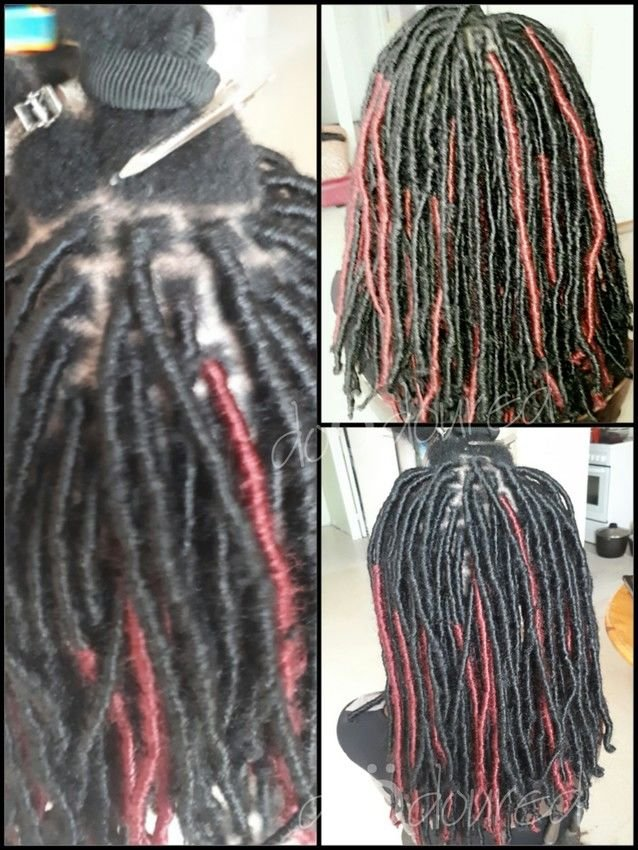 salon de coiffure afro tresse tresses box braids crochet braids vanilles tissages paris 75 77 78 91 92 93 94 95 ZHTDCVKH