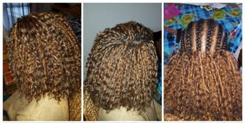 salon de coiffure afro tresse tresses box braids crochet braids vanilles tissages paris 75 77 78 91 92 93 94 95 FPMRNKXR