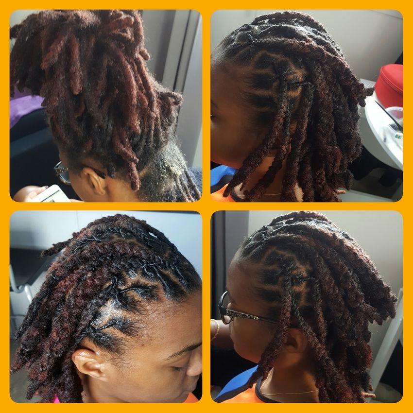 salon de coiffure afro tresse tresses box braids crochet braids vanilles tissages paris 75 77 78 91 92 93 94 95 SPDBCZQD