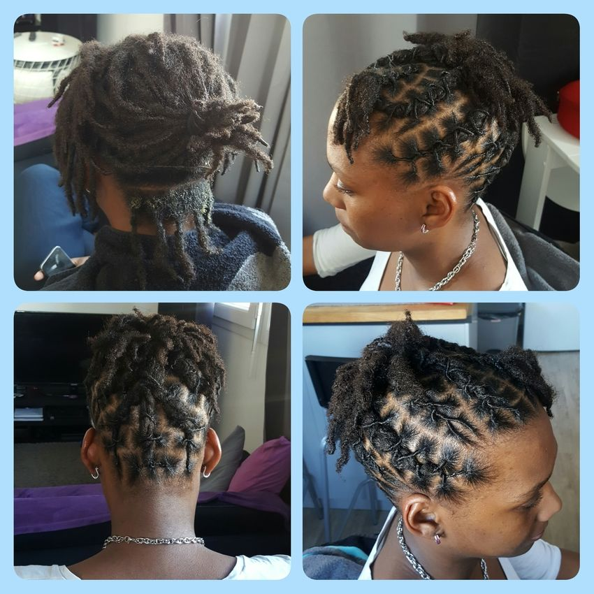 salon de coiffure afro tresse tresses box braids crochet braids vanilles tissages paris 75 77 78 91 92 93 94 95 FFNDQNXI