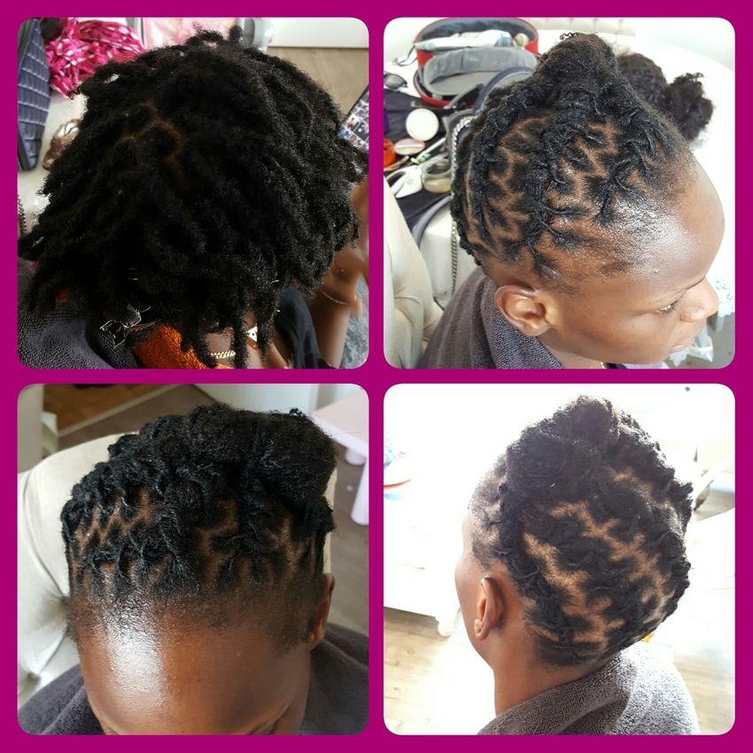 salon de coiffure afro tresse tresses box braids crochet braids vanilles tissages paris 75 77 78 91 92 93 94 95 SLGEIIZV