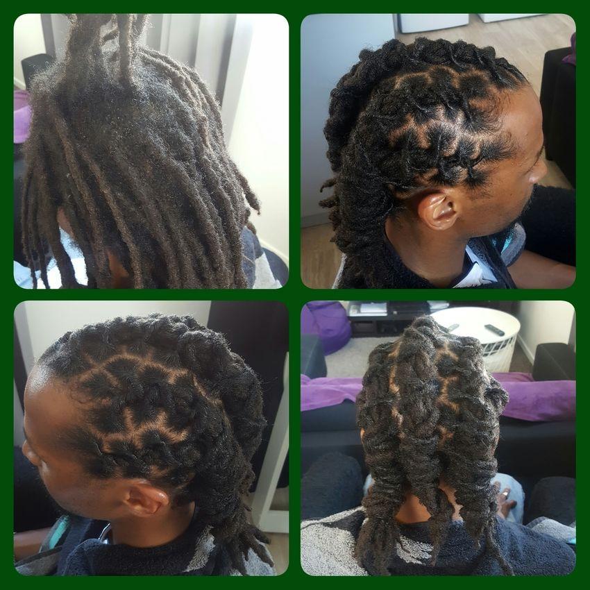 salon de coiffure afro tresse tresses box braids crochet braids vanilles tissages paris 75 77 78 91 92 93 94 95 BKPHVBGZ