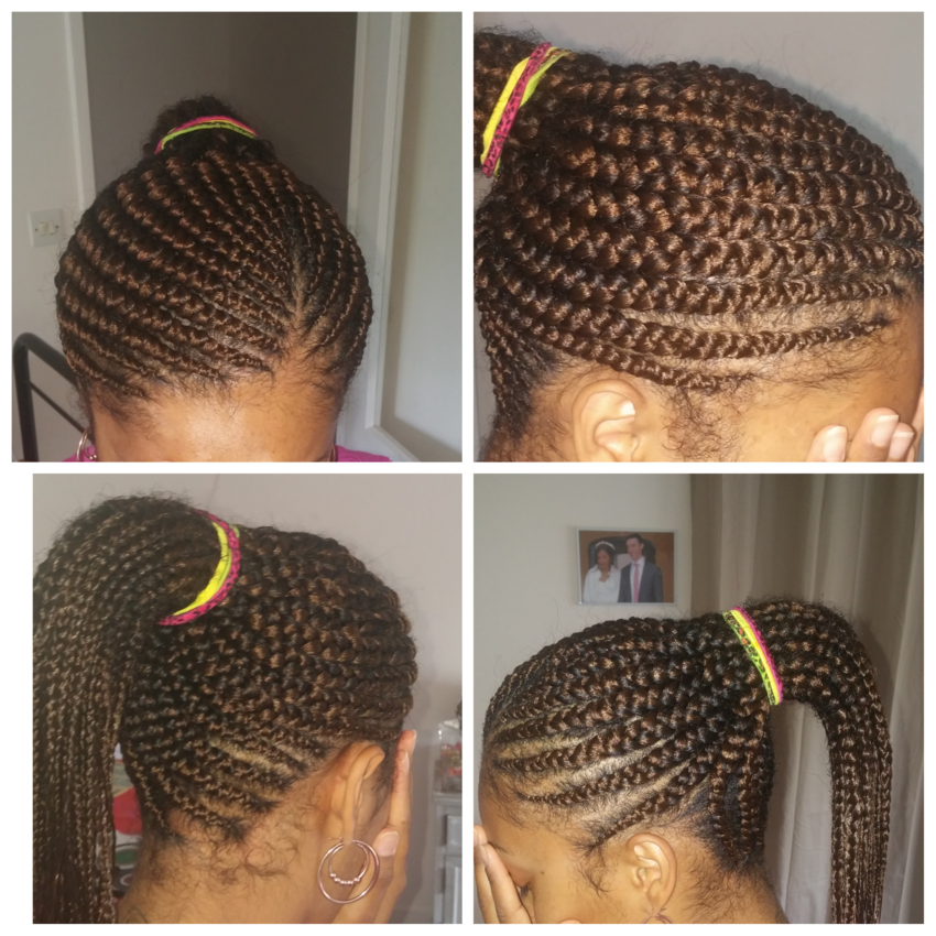 salon de coiffure afro tresse tresses box braids crochet braids vanilles tissages paris 75 77 78 91 92 93 94 95 MBNDQAEY