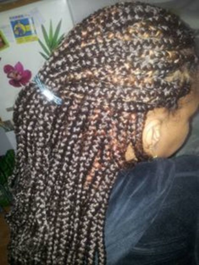 salon de coiffure afro tresse tresses box braids crochet braids vanilles tissages paris 75 77 78 91 92 93 94 95 RPJWGEIR