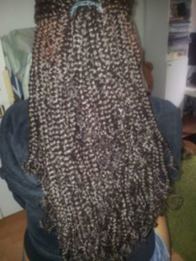salon de coiffure afro tresse tresses box braids crochet braids vanilles tissages paris 75 77 78 91 92 93 94 95 ZUXBFGLE