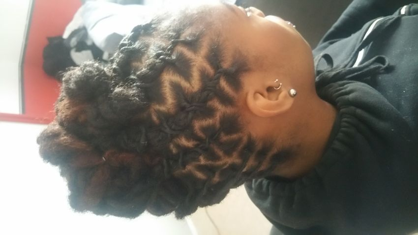 salon de coiffure afro tresse tresses box braids crochet braids vanilles tissages paris 75 77 78 91 92 93 94 95 SJRAPIZC