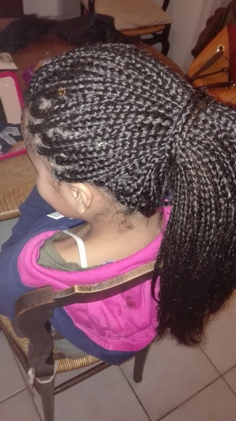 salon de coiffure afro tresse tresses box braids crochet braids vanilles tissages paris 75 77 78 91 92 93 94 95 JHFPQKLK