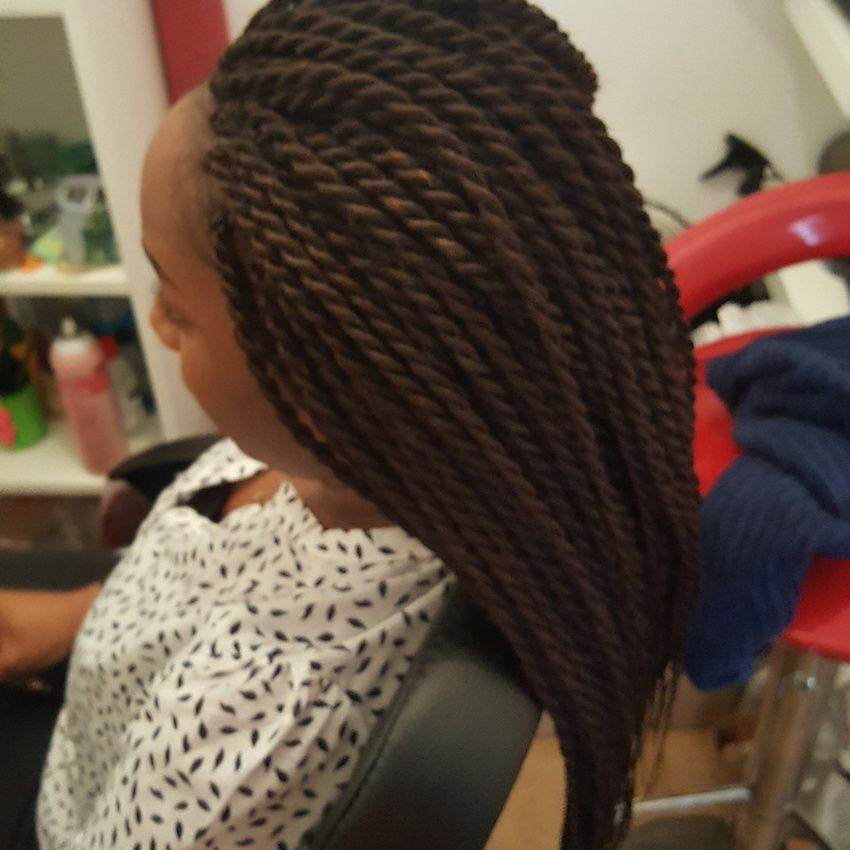 salon de coiffure afro tresse tresses box braids crochet braids vanilles tissages paris 75 77 78 91 92 93 94 95 NJONVPIG