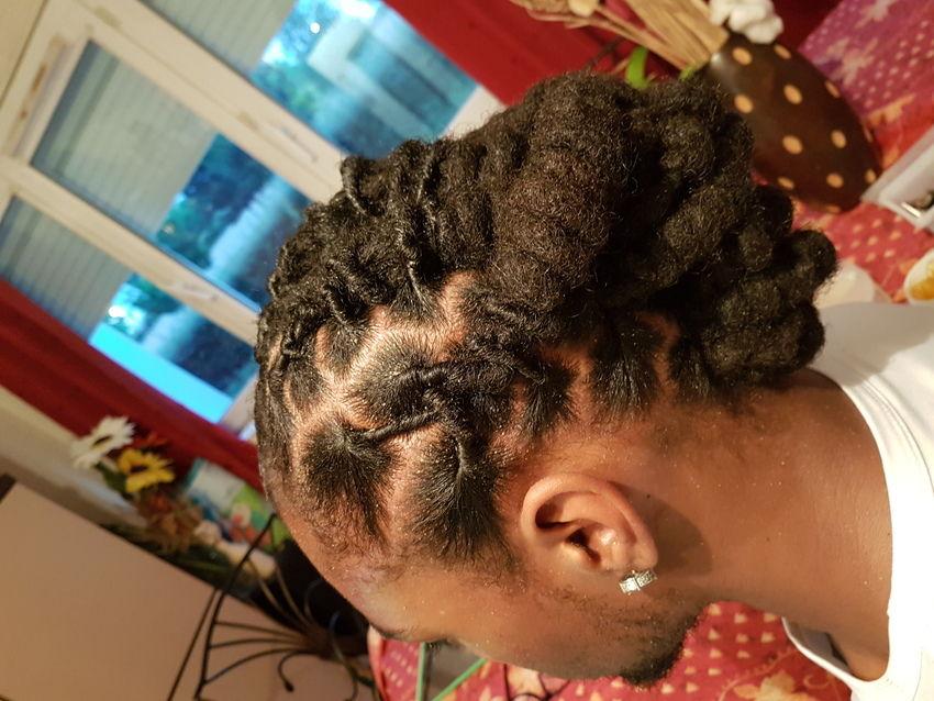 salon de coiffure afro tresse tresses box braids crochet braids vanilles tissages paris 75 77 78 91 92 93 94 95 HVNJMDRP