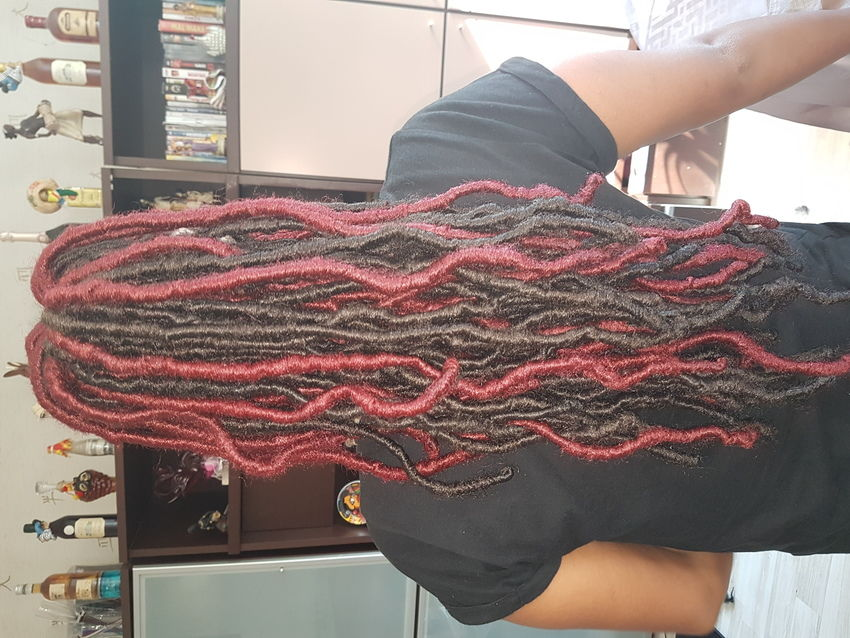 salon de coiffure afro tresse tresses box braids crochet braids vanilles tissages paris 75 77 78 91 92 93 94 95 ARNZONKB