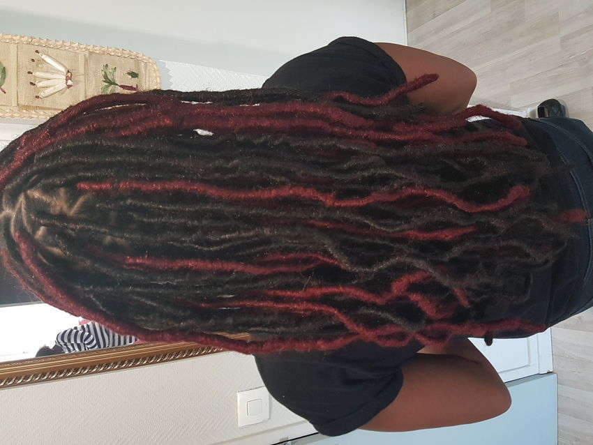 salon de coiffure afro tresse tresses box braids crochet braids vanilles tissages paris 75 77 78 91 92 93 94 95 GEUXQTWF