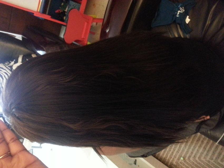salon de coiffure afro tresse tresses box braids crochet braids vanilles tissages paris 75 77 78 91 92 93 94 95 HYZARLFI