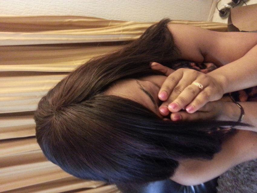 salon de coiffure afro tresse tresses box braids crochet braids vanilles tissages paris 75 77 78 91 92 93 94 95 SPPNTYVI