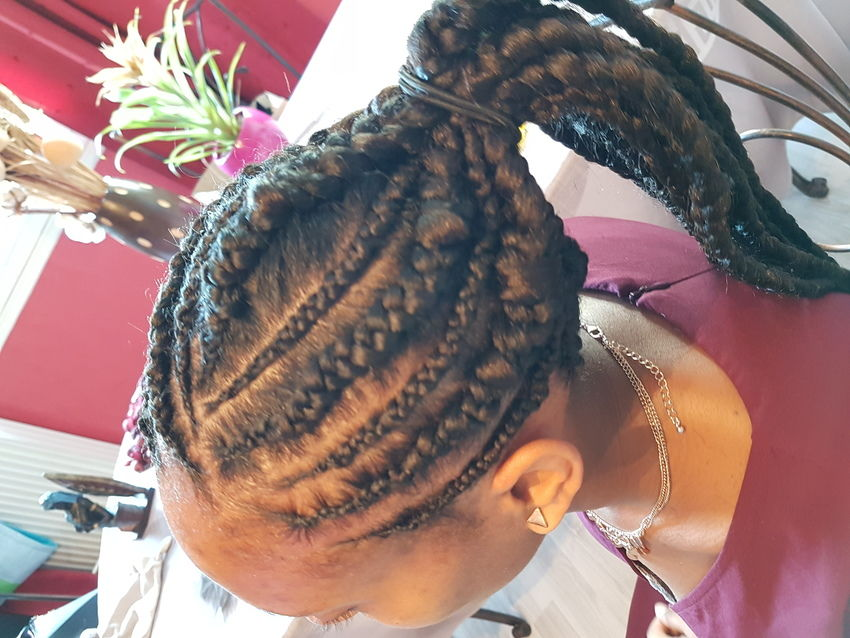 salon de coiffure afro tresse tresses box braids crochet braids vanilles tissages paris 75 77 78 91 92 93 94 95 OXPKYXEJ