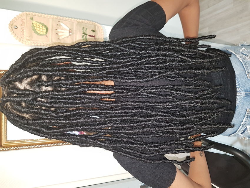 salon de coiffure afro tresse tresses box braids crochet braids vanilles tissages paris 75 77 78 91 92 93 94 95 UWILCFEQ