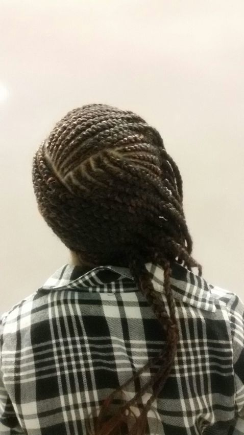 salon de coiffure afro tresse tresses box braids crochet braids vanilles tissages paris 75 77 78 91 92 93 94 95 MBRPSDSQ