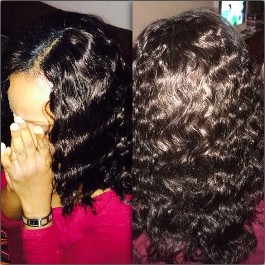 salon de coiffure afro tresse tresses box braids crochet braids vanilles tissages paris 75 77 78 91 92 93 94 95 QZRTJSPH