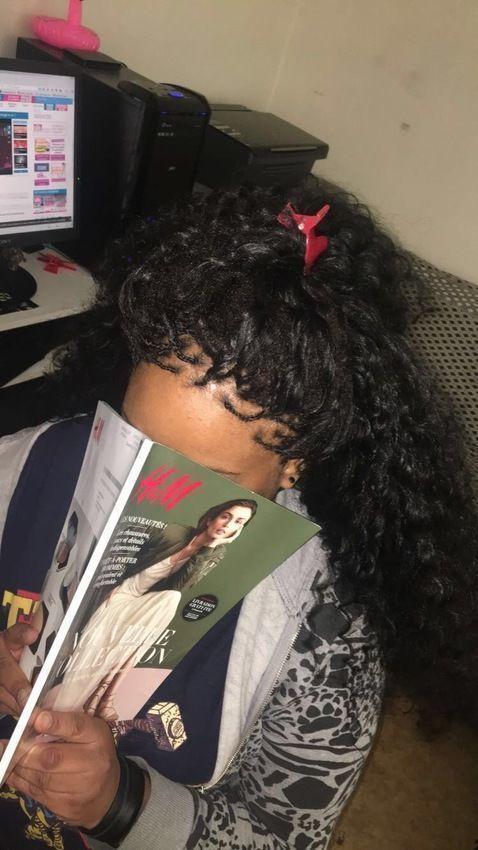 salon de coiffure afro tresse tresses box braids crochet braids vanilles tissages paris 75 77 78 91 92 93 94 95 ILYTRUPQ