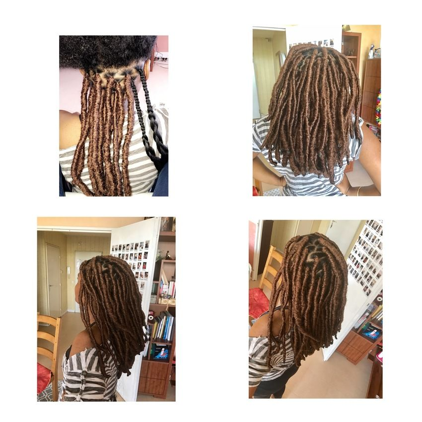salon de coiffure afro tresse tresses box braids crochet braids vanilles tissages paris 75 77 78 91 92 93 94 95 UHBXOLRU