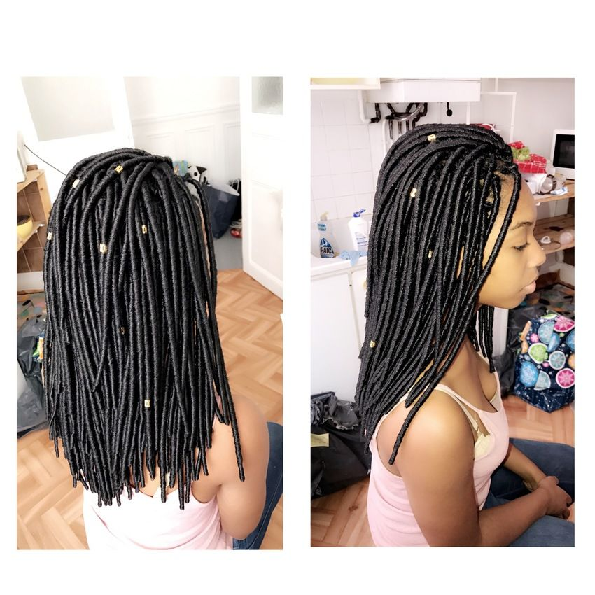 salon de coiffure afro tresse tresses box braids crochet braids vanilles tissages paris 75 77 78 91 92 93 94 95 YDAMIOTR