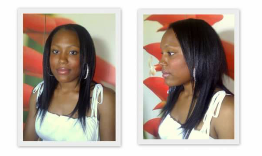 salon de coiffure afro tresse tresses box braids crochet braids vanilles tissages paris 75 77 78 91 92 93 94 95 MNFTNAAZ